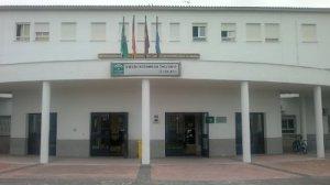 guadalpeña