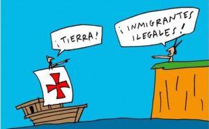 Inmigrantes-Ilegales1