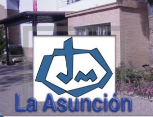 Jesús María La Asunción