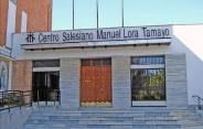 lora tamayo