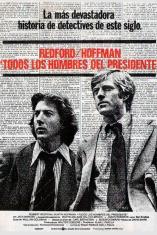 todos-los-hombres-del-presidente-cartel